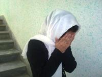 راز جنایتکار تهران با دختران جوان فاش شد+تصاویر