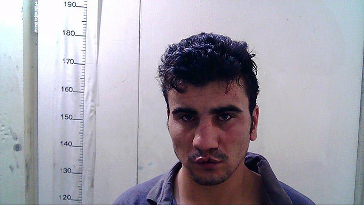 آزار و اذیت مکرر زن تهرانی توسط پسر افغان در اتاق خواب / این نامرد خبیث را شناسایی کنید + عکس