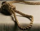 خودکشی دردناک دانشآموز ۱۵ ساله در آغل گوسفندان