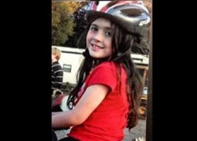 تجاوز وحشیانه به دختر ۷ساله درفروشگاه مواد غذایی/ عکس قربانی