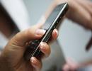 قتل هولناک تازه عروس به خاطر پیامک بازی