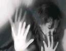 هتک حرمت وحشیانه دختر ۱۵ ساله توسط ۴۰ مرد