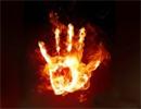 پایان عشق آتشین دختر ١٣ کرجی و پسر ١٧ساله با جنایتی هولناک