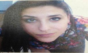 جسد دختر زیبای مدرسه پیدا شد/انگیزه قتل در هالهای از ابهام+عکس