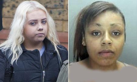 """۱۷ ساعت تجاوز به ۲ دانش آموز/ """"شکنجه نمکی"""" تا سر حد مرگ + تصاویر"""