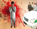 قتل دختر دانشجوی اصفهانی توسط پسرهمکلاسیاش