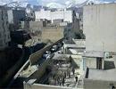 راز قتل هولناک ۴ نفر اعضای خانواده ای در همدان فاش شد