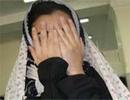 صحبتهای دردناک زن جوان درباره شکنجههای همسرش / تنبیه مرگبار داماد بی رحم توسط برادران