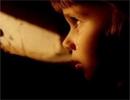 قربانی شدن کودکان بیگناه در شکنجه گاه مادر بیرحم / پیدا شدن اجساد در فریرز