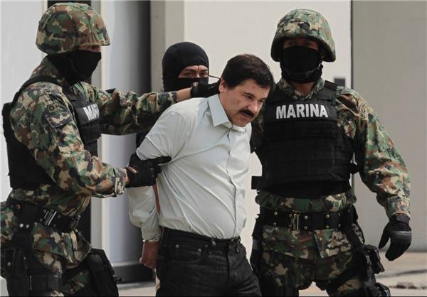 افشای راز فرار سلطان موادمخدر از زندان فوق امنیتی + عکس