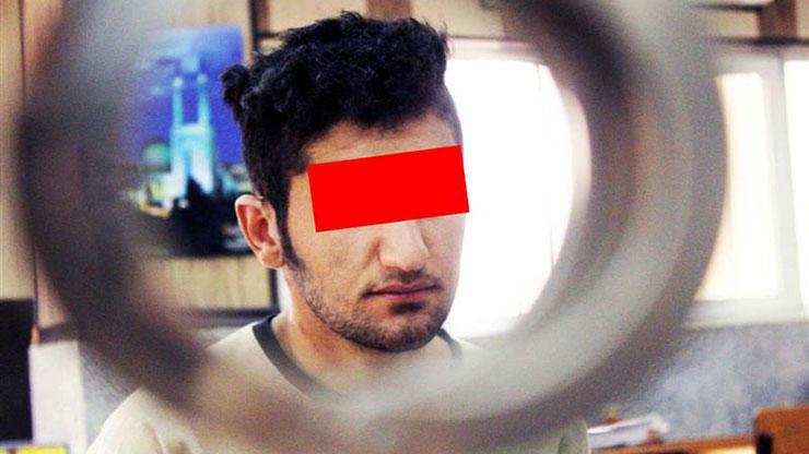 کار وحشتناک ۳ جوان با صاحب باغ میوه در دزفول + گفتگوی تصویری با یکی از متهمان