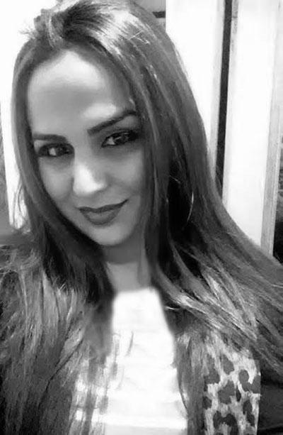 """پایان هولناک یک """"قرار ملاقات""""/ زنی با پیکری خونآلود در آخرین نفسهایش اسم جنایتکار را فاش کرد + تصاویر"""