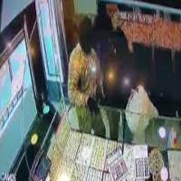 دستبرد مسلحانه ۲ پسر ۱۵ ساله از طلا فروشی ،دزدان تنها ۵ساعت شاد بودند + عکس