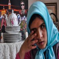 عاقبت اقدام زشت شوهر عمه با این دختر بیچاره در تهران + عکس