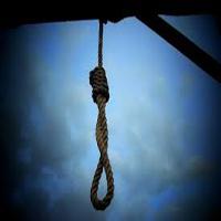حکم اعدام در ملاءعام جوان مشهدی که دختر بچه ای را در مدرسه آزار داده بود