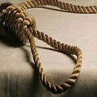 کشف جسد حلق آویز یک دانشجو در دانشگاه چابهار + عکس