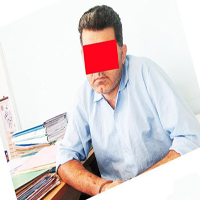 کلاهبرداری میلیاردی با وعده اعطای ویزای جعلی شینگن + تصاویر