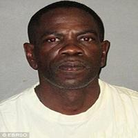 مرد روانی نامزدش را با گلوله کشت ،مرگ قاتل در درگیری با پلیس + تصاویر