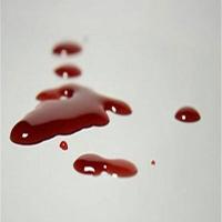 پدرخوانده شیشهای در جنایتی هولناک دختر ۷ سالهاش را خفه کرد