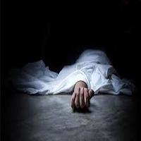 مرگ مرموز نوعروس در اتاق ۱۰۱ یک مسافر خانه در مشهد