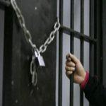 ناپدید شدن مریم در برابر چشمان دو کودکش در خیابان پاسداران + جزئیات و عکس
