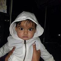 رانندگی بدون گواهینامه جان کودک ۸ ماهه را در تصادف گرفت + تصاویر