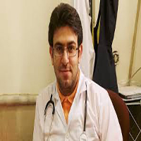 پزشک معروف تبریزی مظنون اصلی قتل خانواده اش است