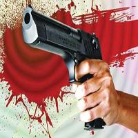 جنایت هولناک فهرج |اختلاف خانوادگی علت اصلی حادثه خونین