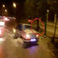 جزئیات گرفتار شدن هولناک ۲ دختر دانشجو در سیلاب خرم آباد + عکس قربانیان