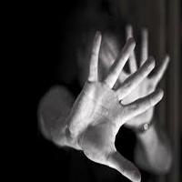 تعرض شیطانی پسر شیاد به دختر ۱۹ ساله در شب تولدش