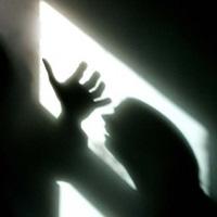 تجاوز جنسی به بازیگر زن مشهور در کافی شاپ + عکس