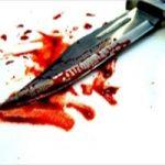 زن جوان تهرانی در جنایتی هولناک همسر و ۳فرزندش را قتل عام کرد