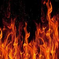 پسر عاشقپیشه در جنایت هولناک دختر مورد علاقهاش را به آتش کشید