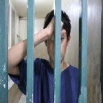 جنایت هولناک پسر جوان در خانه مجردی پسر عمه اش در فشم + تصاویر
