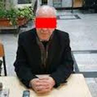 عامل جنایت آتشین تبریز پس از ۲۰ سال به دام افتاد + تصاویر