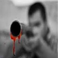 قتل عام هولناک خانوادگی در کرمان |قاتل قبل از فرار به همسرش چه گفت؟ + عکس