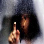 خودکشی دختر زیبا |زیبایی خیره کننده دختر جوان باعث خودکشی اش شد! + عکس