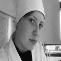 مرگ دلخراش زن جوان در کارخانه شکلاتسازی + تصاویر
