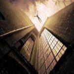 راز جنایت در پرونده سقوط از پشت بام ساختمان 5 طبقه برملا شد + عکس