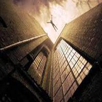 راز جنایت در پرونده سقوط از پشت بام ساختمان ۵ طبقه برملا شد + عکس