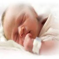 تولد یک نوزاد وحشتناک |مادری که نوزاد دلقکی خود را نمی پذیرد ! + تصاویر