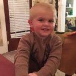 جنازه پسربچه گمشده در رودخانه کشف شد + تصاویر