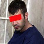 جزئیات جنایت هولناک در خانه شیشهای خیابان دماوند + تصاویر