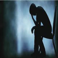 خودکشی مرد رامهرمزی پس از اسیدپاشی به روی همسرش