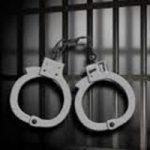 شکنجه های زنان و مردان منحرف در پرونده «ماساژورهای اینترنتی»