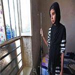روزگار تلخ دختر 19 ساله بوشهری به دلیل تشخیص نادرست پزشکی + تصاویر