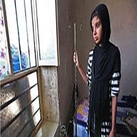 روزگار تلخ دختر ۱۹ ساله بوشهری به دلیل تشخیص نادرست پزشکی + تصاویر