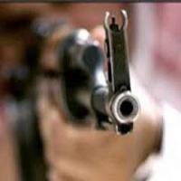 اعترافات تکان دهنده عامل قتل عام ۸ کودک و زن و مرد در ایرانشهر + عکس