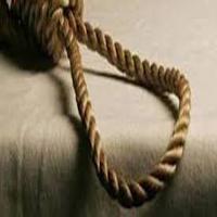 سفارش طناب دار برای قاتل ستایش | امیرحسین به زودی اعدام می شود