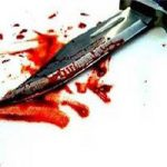 اعتراف هولناک پسر جوان به قتل دختر 15 ساله اصفهانی + عکس